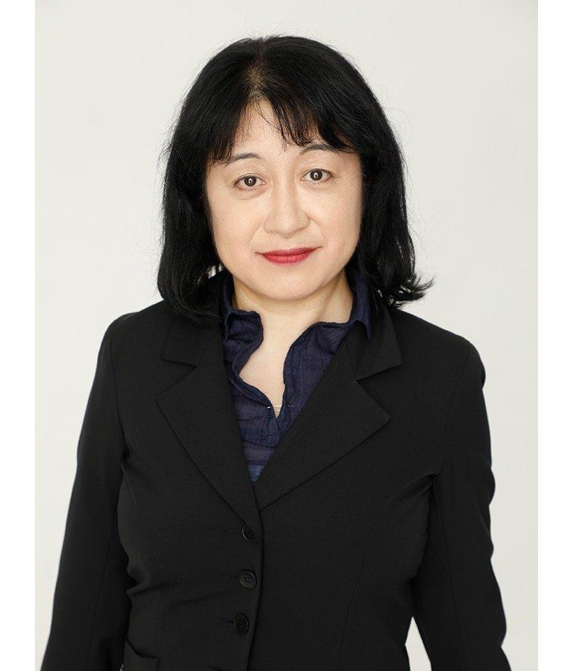 上田 佐和子(G5 社会保険労務士事務所 代表:社会保険労務士)