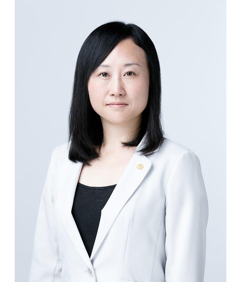 齊藤 睦美(G5 中小企業診断士事務所 代表:中小企業診断士)